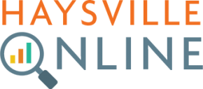 Haysville Online – SEO & Internet Marketing
