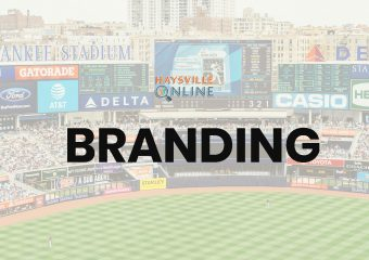5 Tips for Law Firm Branding & Design